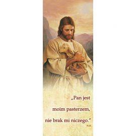 Baner Wielkanocny (14)