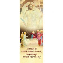 Baner Wielkanocny (19)