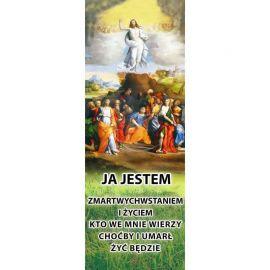 Baner Wielkanocny (25)