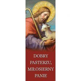Baner Wielkanocny (28)