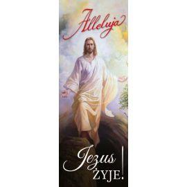 Baner Wielkanocny (29)