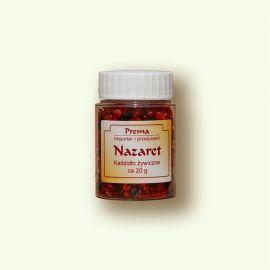 Kadzidło Nazaret - 20 g