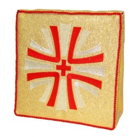 Bursa Haftowana Krzyże  (013)