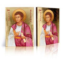 Ikona Święty Filip Apostoł