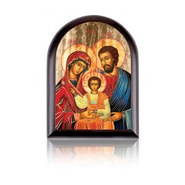 Ikona Świętej Rodziny (8)