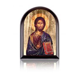 Ikona Chrystus Pantokrator (5)