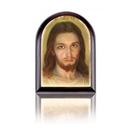 Ikona Jezus Miłosierny (1)