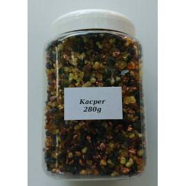 Kadzidło żywiczne Kacper 280 g