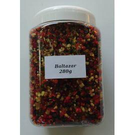Kadzidło żywiczne Baltazar 280 g