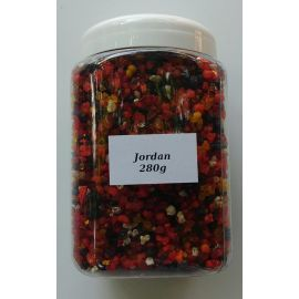 Kadzidło żywiczne Jordan 280 g