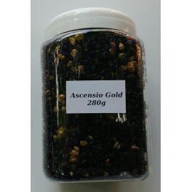 Kadzidło żywiczne Ascensio Gold 280 g