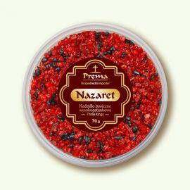 Kadzidło żywiczne - Nazaret 70g