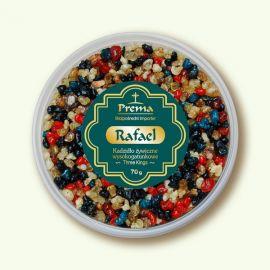 Kadzidło żywiczne - Rafael 70g