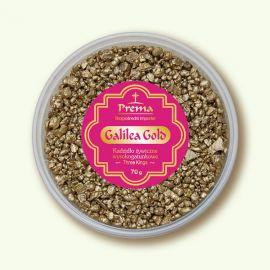 Kadzidło żywiczne - Galilea Gold 70g
