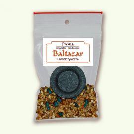 Baltazar - pakiet jednorazowy