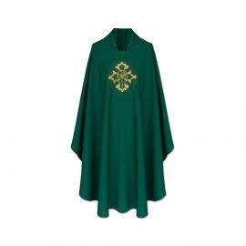 Ornat gotycki PX - kolory liturgiczne (14)