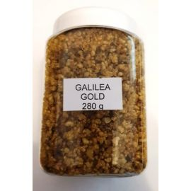 Kadzidło Galilea Gold 280g