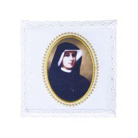 Bielizna kielichowa - Święta Faustyna