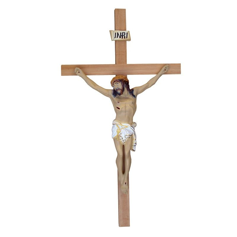 Korpus Chrystusa 60/30 cm.