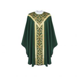 Ornat Semi-Gotycki - kolory liturgiczne (41)