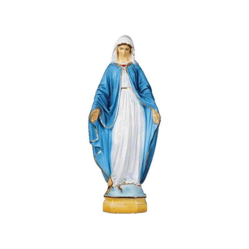 Matka Boża Niepokalana 62 cm.