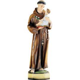 Św. Antoni z Padwy 64 cm.