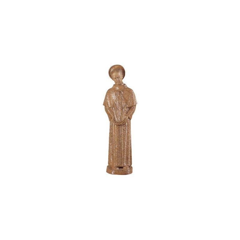 Św. Maksymilian Kolbe 35 cm.