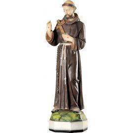 Św. Franciszek 103 cm.