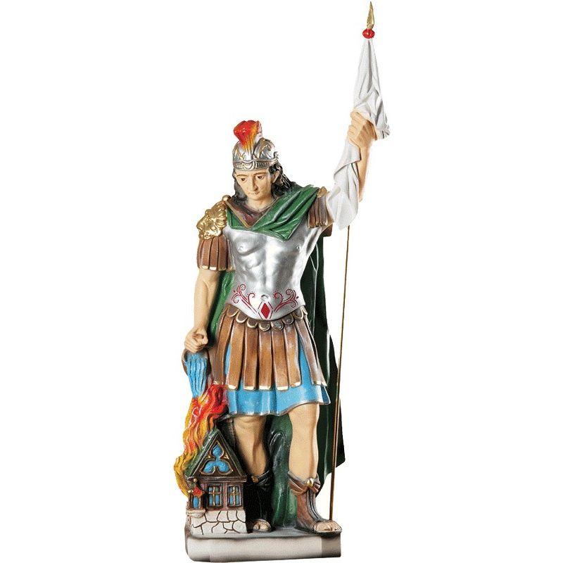 św. Florian 108 cm.