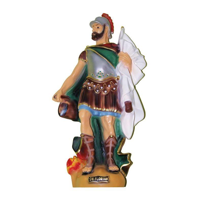 św. Florian 56 cm.