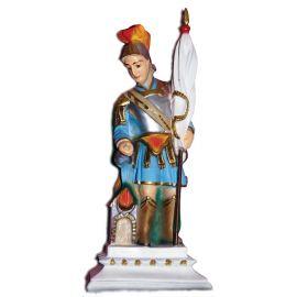 św. Florian 27 cm.