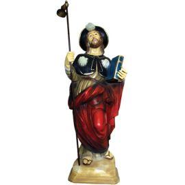 św. Jakub 80 cm.