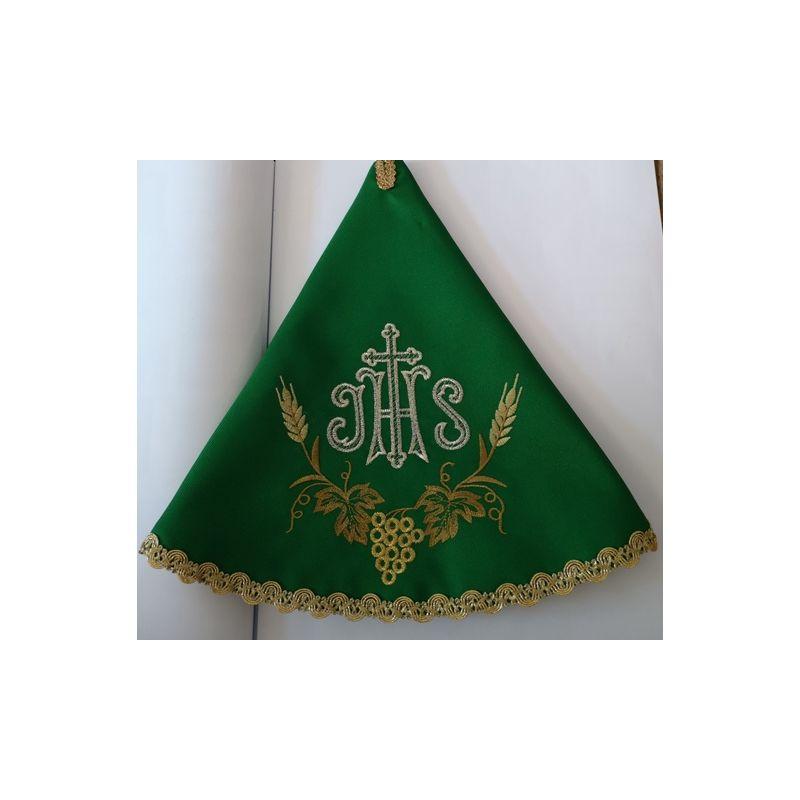 Sukienka na puszkę haftowana (13)