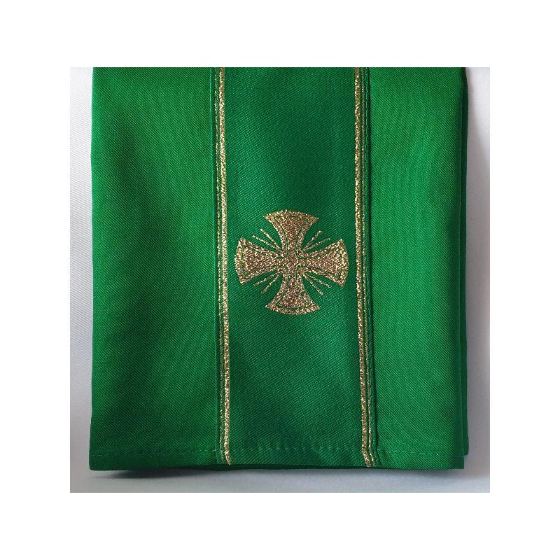 Welon na kielich - zielony