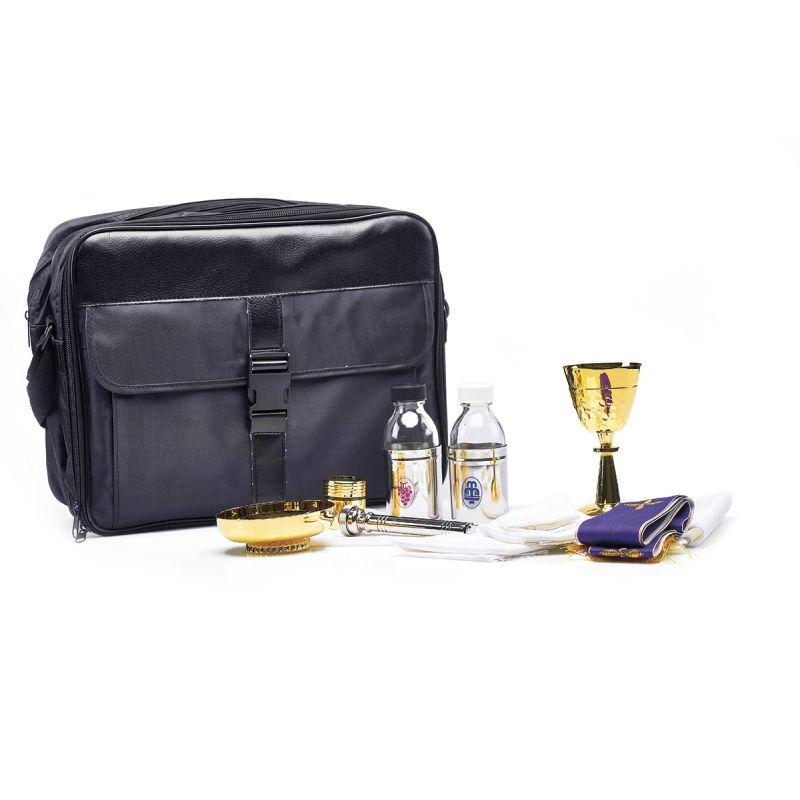 Komplet podróżny dla kapłana - walizka celebransa (7)