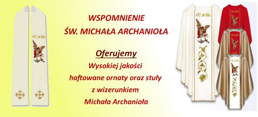 archanioł